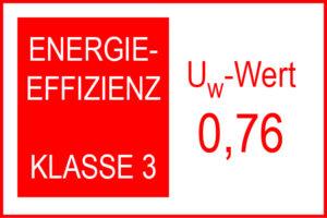 uw-wert_076
